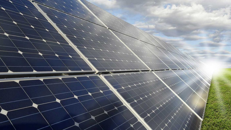Dispelling Solar Myths